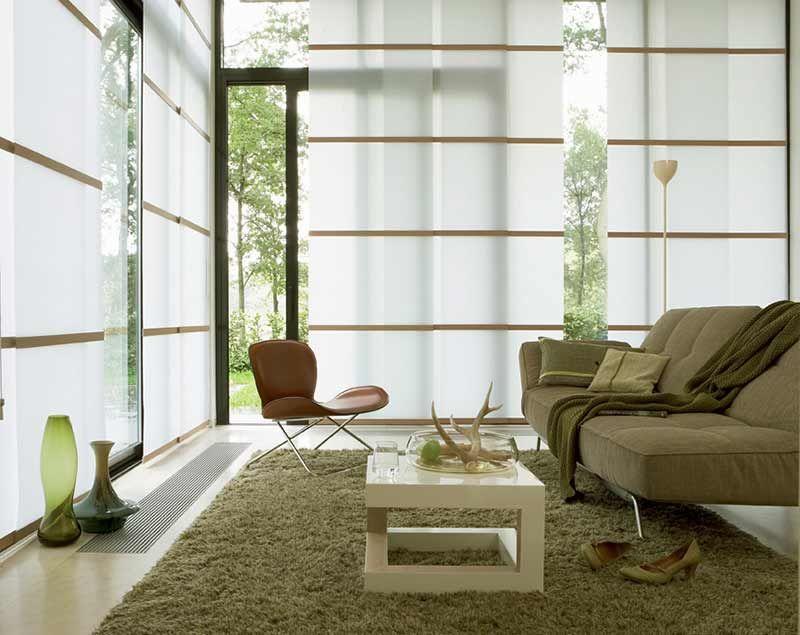 Vorhang Stoff, Vorhänge Stoff, Sonnenschutz, Beschattung | Fenster ...