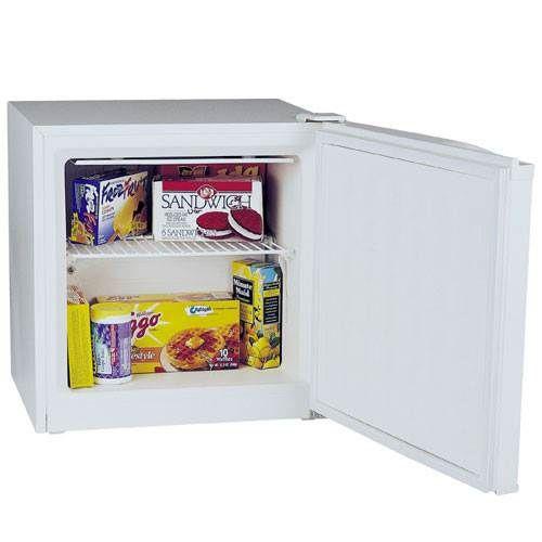 Haier Compact Mini Freezer House Home Upright