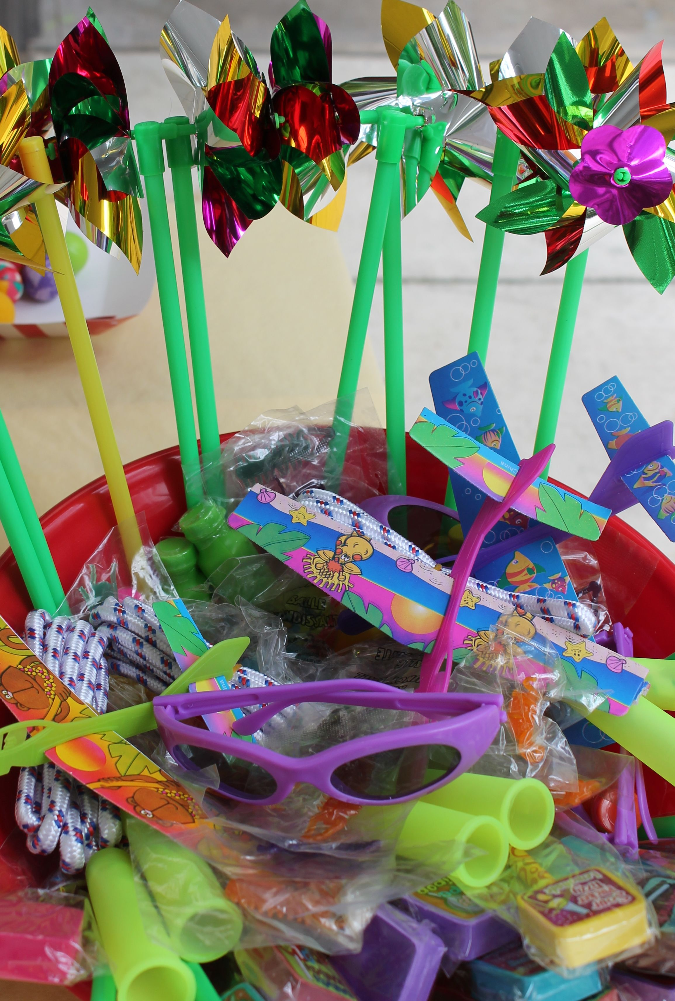 summer carnival prizes backyard parties pinterest carnival