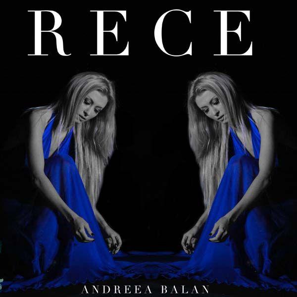 Andreea Balan - Rece (Videoclip)  http://www.romusicnews.com/andreea-balan-rece-videoclip/