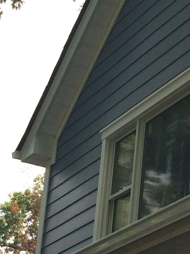 Want A Vinyl Siding Contractor Royal Celect Siding Contractor Hardie Plank Siding Ridgewood Allendale Repair Siding Contractors Vinyl Siding Siding Companies