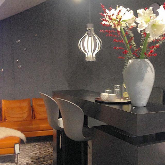 Möbel Boconcept boconceptuel design lifestyle ambiente interior interieur