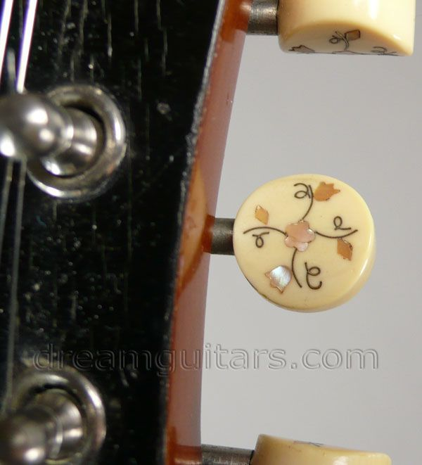 1910 Gibson F-2 Maple/Spruce | Gibson Company | Mandolin