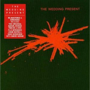 Bizarro (3CD + DVD): The Wedding Present - propermusic.com