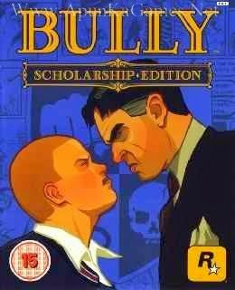 How To Download Bully Scholarship Edition Full Version PC