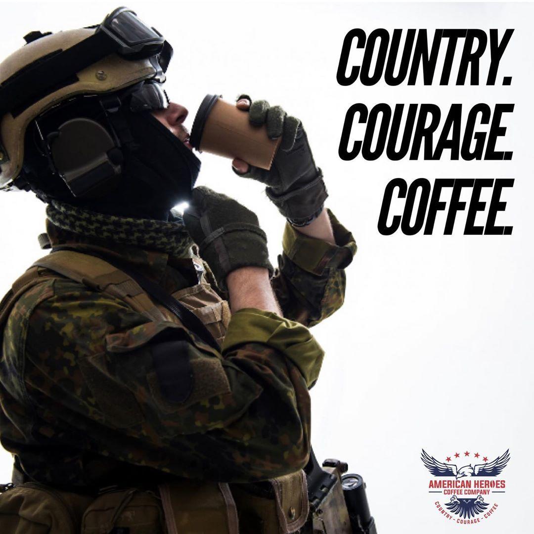 33+ Veteran owned coffee companies trends