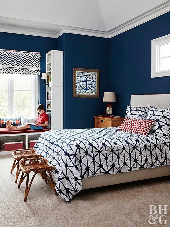 best master bedroom interior design ideas chariton home teen boy rooms room also rh pinterest