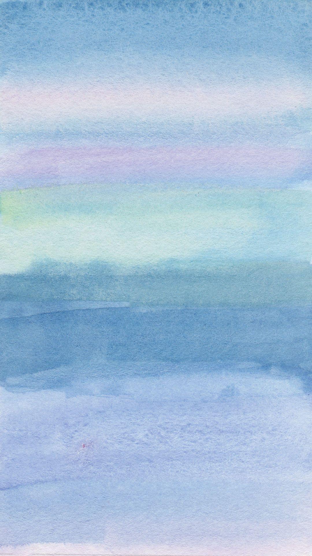Aesthetic Pastel Ipad Backgrounds