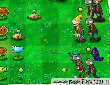 Plantas vs Zumbis Plantas vs zumbis, Plantas, Tower defense