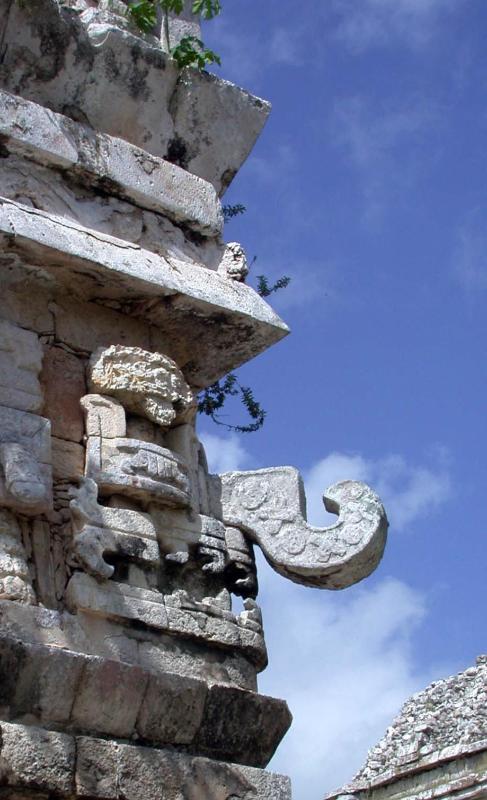 Book Cancun Chichen Itza tours