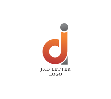 d letter psd logo design download in 2020 single letter logo design logo design template letter logo design d letter psd logo design download in
