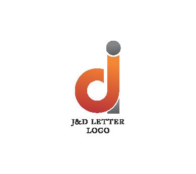 d letter psd logo design download in 2020 single letter logo design logo design template letter logo design d letter psd logo design download in