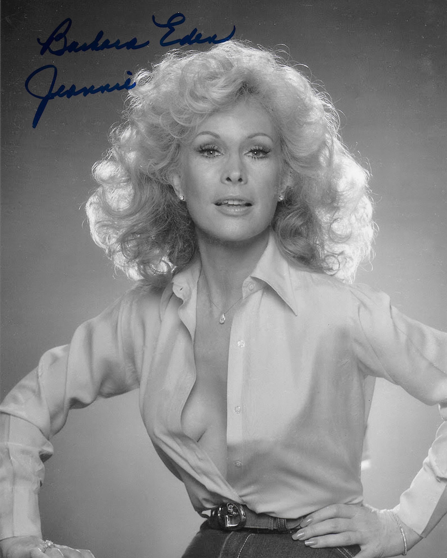 Watch Barbara Slater (actress) video