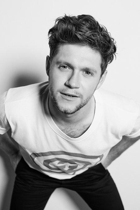 Las Fotos De Niall Horan Que Han Enamorado Al Fandom Niall Horan Baby Niall Horan Naill Horan