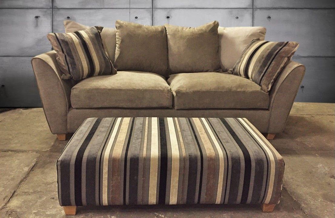 Canterbury online sofas saving you s sofas and soft canterbury online sofas saving you s parisarafo Images