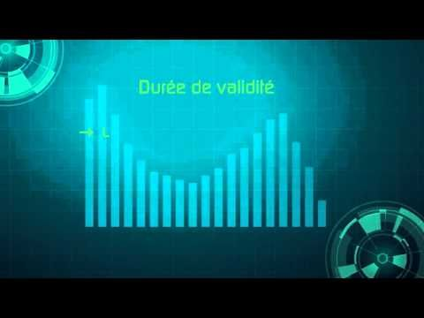 Decouvrez Des A Present Une Nouvelle Animation De Votre Consulat