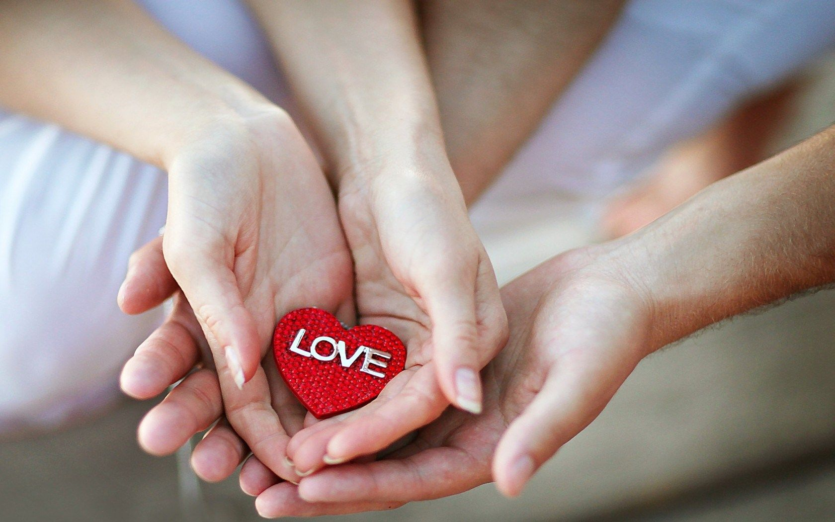 Love Couple Holding Hands Wallpapers | www.pixshark.com ...
