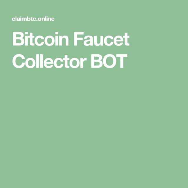 bitcoin value cad binance trading btc vs etică