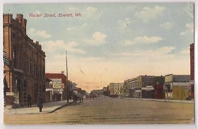 1912 street scene - Google Search