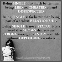 Td Jakes Quotes On Being Single   Google Search More
