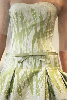 piibelehed kleit