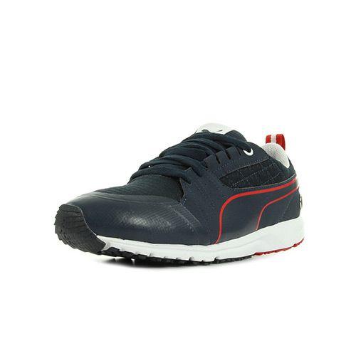 chaussure puma bmw homme pas cher