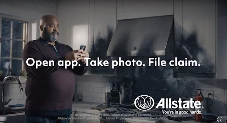 Pin By Neighborhood Watch On Developing Open App Photo Development