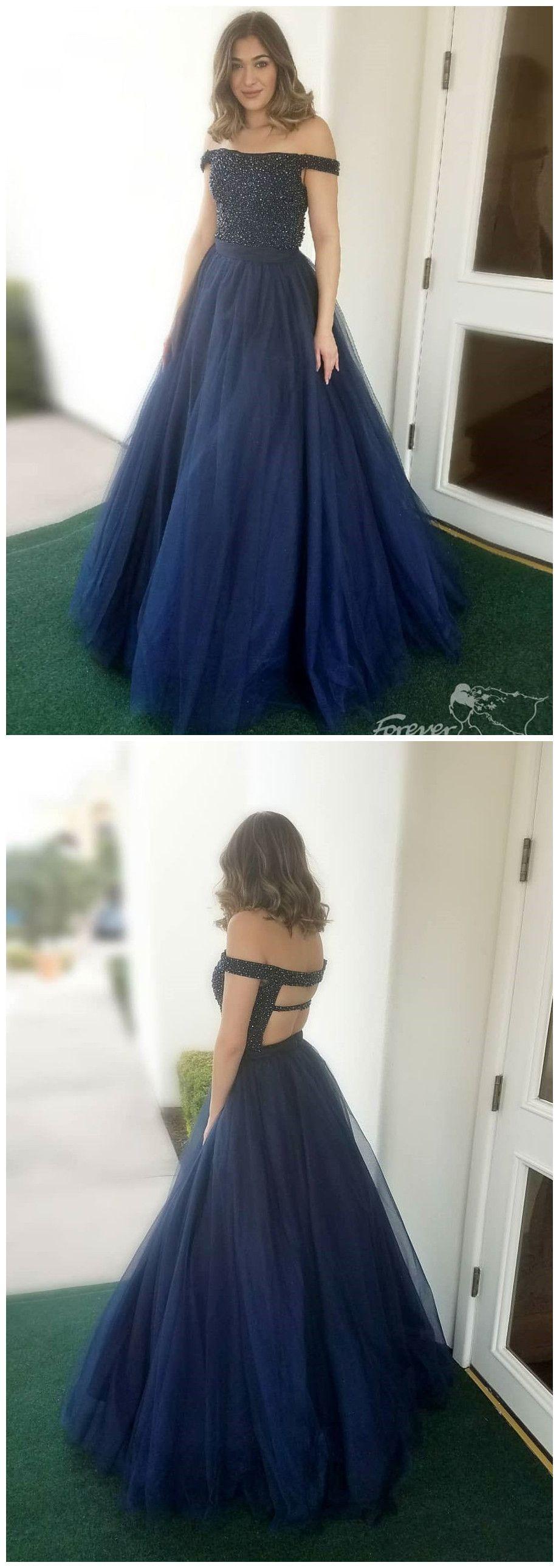 bdefde2829d9 prom dresses 2018,gorgeous prom dresses,prom dresses unique,prom dresses  elegant,prom dresses graduacion,prom dresses classy,prom dresses blue,prom  dresses ...