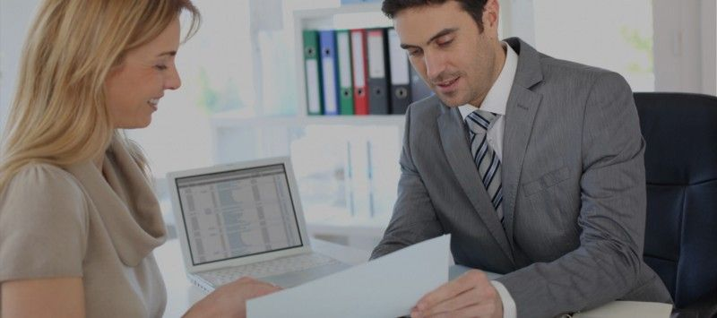 Things To Verify Before Finalizing Quick Cash Fast From Any Lender