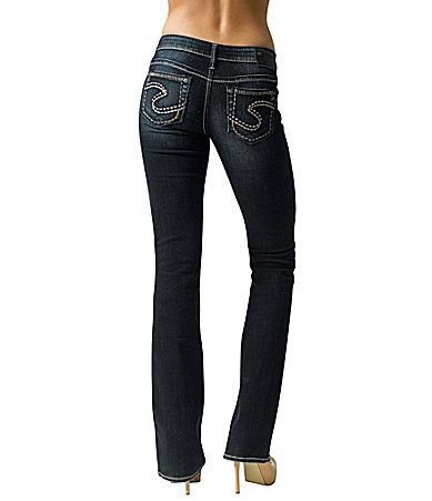 1000  images about Silver Jeans Co. on Pinterest | Shorts Silver