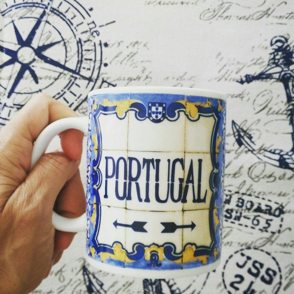 https://nordfoodovestest.wordpress.com/2016/07/25/travel-solo-semplicemente-soprattutto-portogallo-8-giorni-sulloceano/