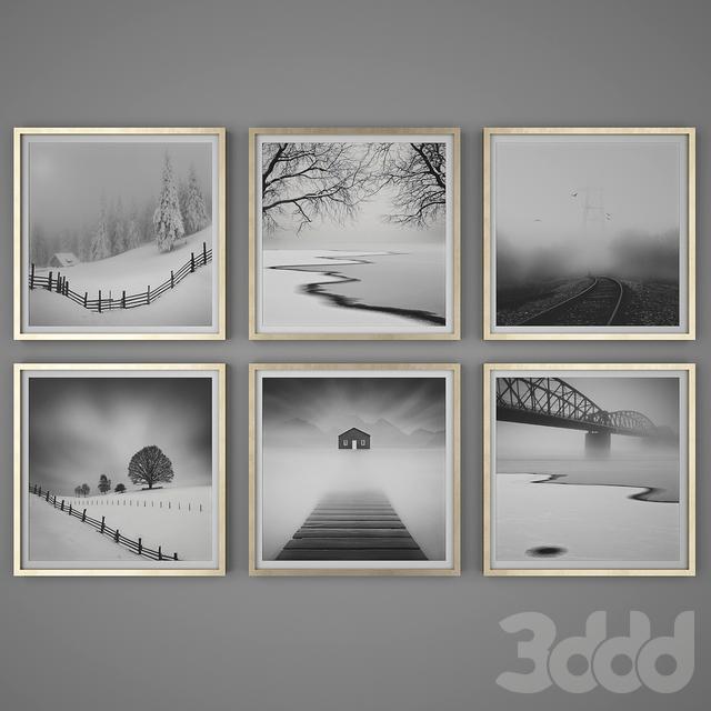 Яндекс.Картинки: поиск похожих картинок | Картины, Картинки