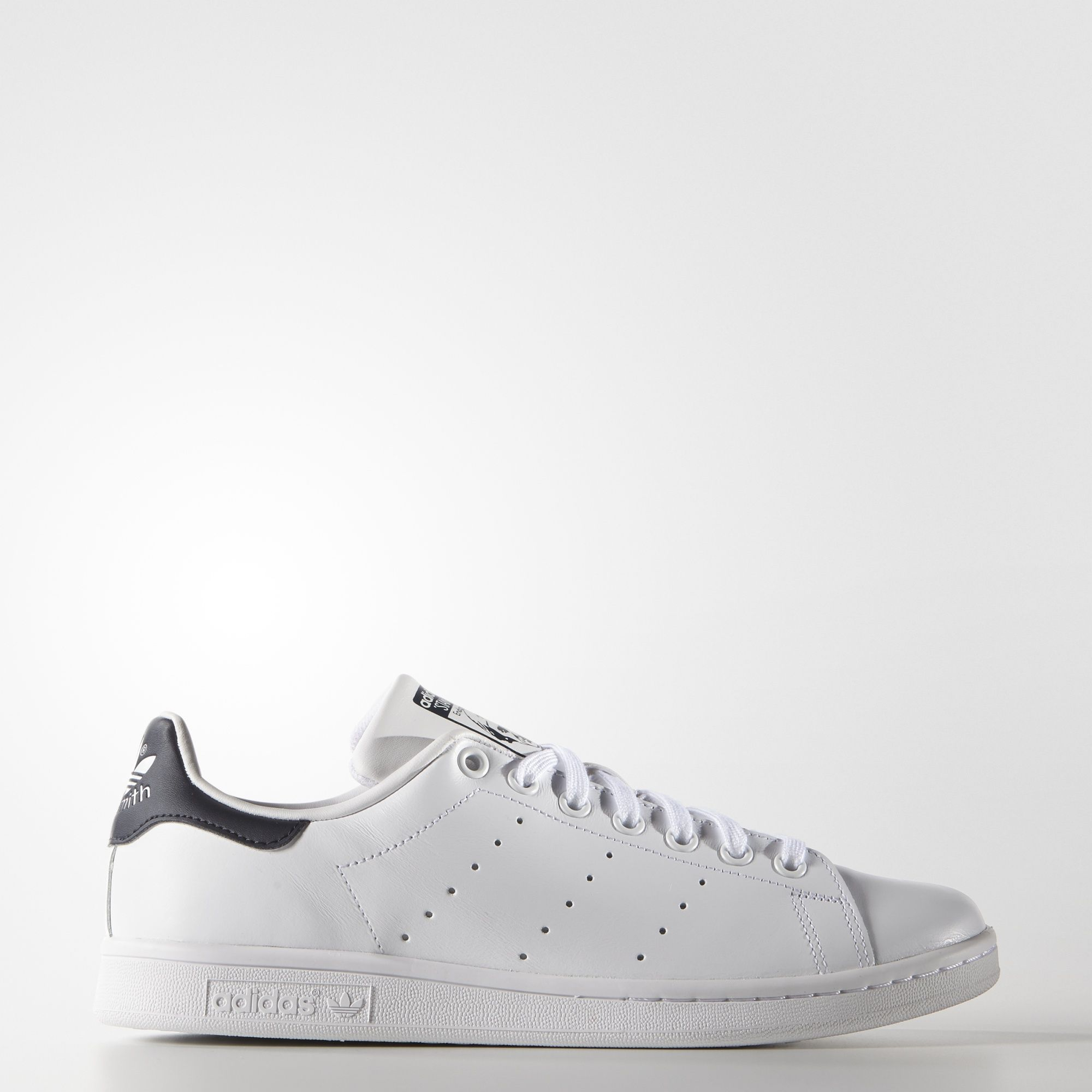 Stan Smith Shoes | Stan smith shoes, Adidas stan smith