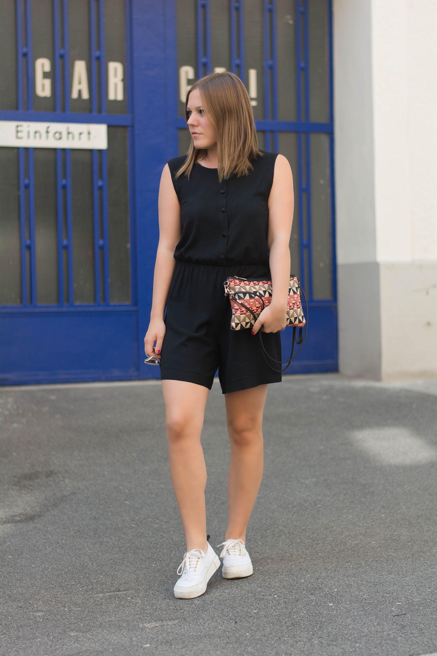 Madison Coco, Blogazine, Blogger Netzwerk, Gastblogger