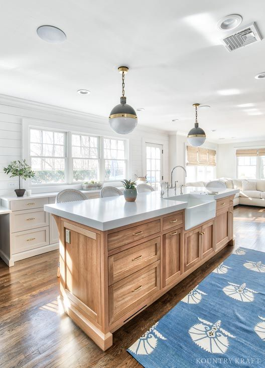Best Coventry Gray Kitchen Cabinets In Chatham New Jersey 400 x 300