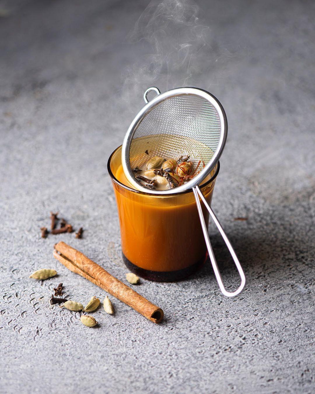 يوم مليء بالسعادة وتحقيق الاحلام صباح الورد Tea