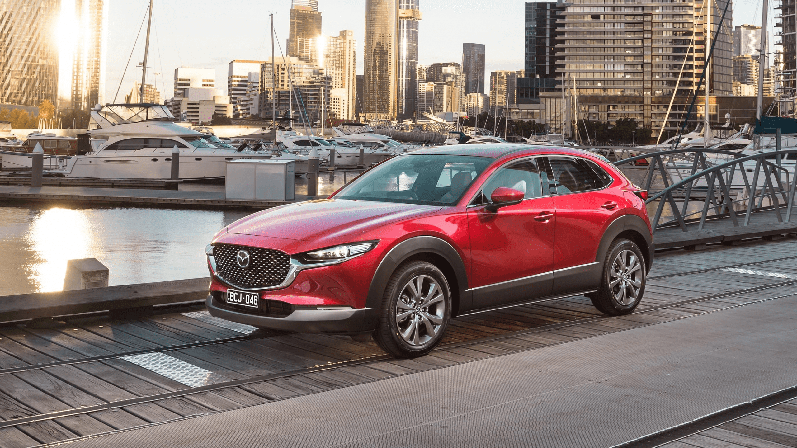 2021 Mazda Cx 9 Rumors New Concept