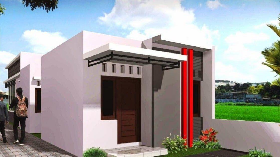 16 Model Desain Atap Rumah Datar Terbaik Masa Kini Deagam 25 Desain Atap Rumah Minimalis Modern Terbaik 2020 35 Model Di 2020 Rumah Minimalis Arsitek Desain Rumah