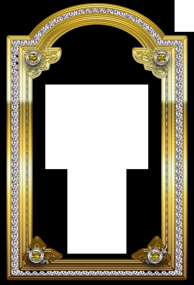Pin oleh Ahmed Alabdullah di براويز شفافة di 2020