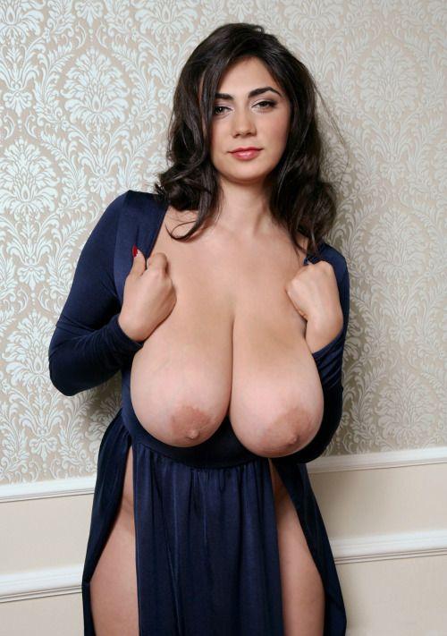 natural tumblr big breasts