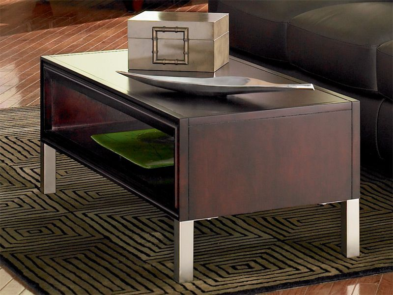 The Modular Draycott Cocktail Table Is Fashionable And Functional. CORT  Rents Stylish Occasional Tables Made For Living.