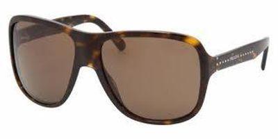 e6cc5b69704 ... where to buy prada spr01m sunglasses color 2au8c1 impulse clothes  havana brownbig dogslight a7c32 13094 ...