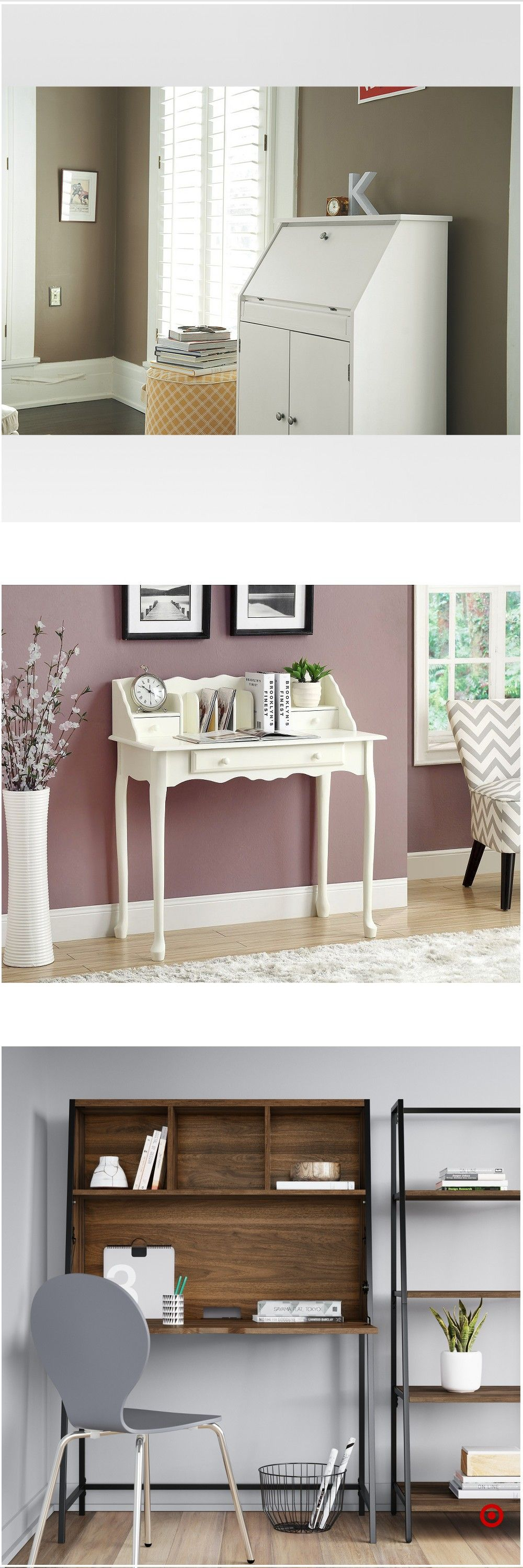 Shop Target For Secretary Desk You Will Love At Great Low