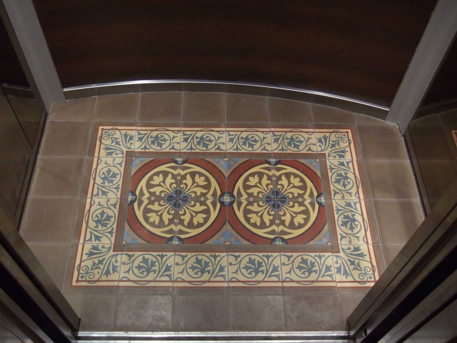 #Encaustic handmade cement tile , #Saigon tiles, #Hanoi cement tile , #traditional cement tiles , #vietnam cement tile, #floor cement tile, #walling tile, indoor tiles, kitchen tiles, #hydraulic cement tiles , patterned tiles, #pressed cement tiles , #morocco tile