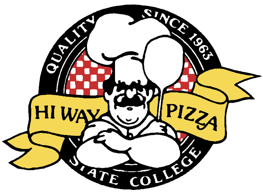 Hi Way Pizza State College Pa A Few Of Our Favorite Foods