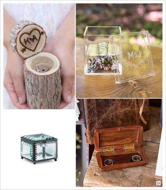Decoration mariage boheme : 1001 idées à voir