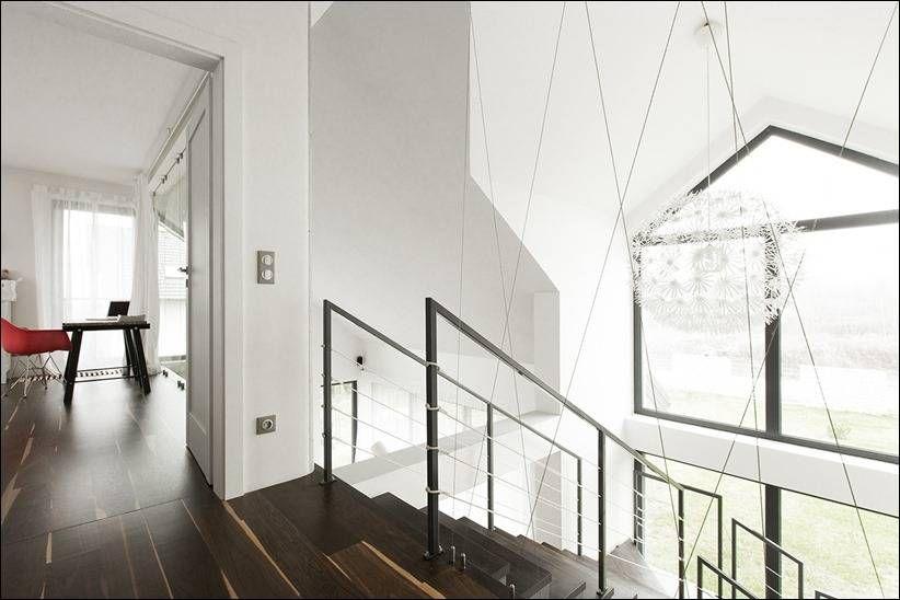 Вдохновенные проекты роскошных домов