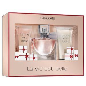 Christmas Gift Sets : La Vie Est Belle 30ml Gift Set, Gift Sets ...