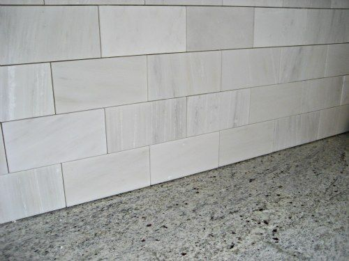 Great 12X12 Peel And Stick Floor Tile Thick 12X12 Vinyl Floor Tiles Rectangular 12X24 Tile Floor 18 Floor Tile Young 18X18 Tile Flooring Bright2X6 Subway Tile I\u0027m Thinking Marble Will Be More Exciting Than Just White Subway ..