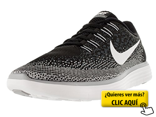 release date 96118 5d0f3 Nike Free RN Distance, Zapatillas de Running para...  zapatillas